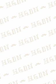 Official髭男dism壁紙の画像(ひげに関連した画像)
