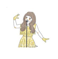 Miihiの画像(NiziU🌈に関連した画像)