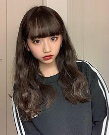 しげ かわ まや 今日好きまや(重川茉弥)がかわいい!モデル?事務所は?カップや高校...