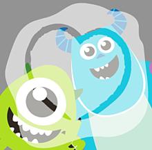 イラスト マイク 可愛いの画像45点完全無料画像検索のプリ画像bygmo