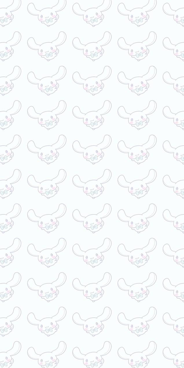 シナモロールの壁紙 完全無料画像検索のプリ画像 Bygmo
