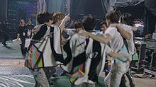 Hey!Say!JUMPの画像(#中島裕翔に関連した画像)