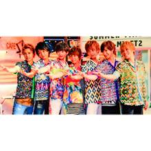 Kis‐My‐Ft2③の画像(プリ画像)