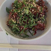 韓国 料理の画像(韓国料理に関連した画像)