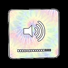 icon スピーカーの画像(スピーカーに関連した画像)