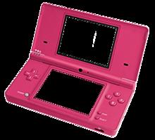 アイコン ゲーム機の画像(ゲーム機に関連した画像)
