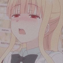 女の子 可愛い 小泉さんの画像(ラーメン大好き小泉さんに関連した画像)