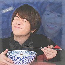 ちぃと牛丼 。 プリ画像