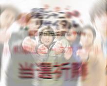リサイタルin和歌山当選祈願の画像(和歌に関連した画像)