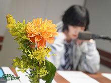 てちラジオSOLの画像(ラジオに関連した画像)