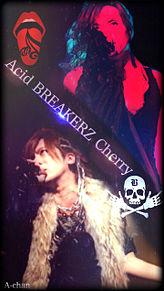 Acid Black Cherry BREAKERZの画像(acid black cherryに関連した画像)