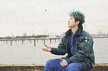 GENERATIONS  龍友くんの映画も見たかった、の画像(龍友くんに関連した画像)