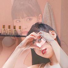 🌈TWICE  加工🌈の画像(チェヨン/Chaeyoungに関連した画像)