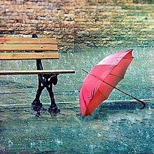 umbrellaの画像(可愛い/かっこいい/おしゃれに関連した画像)