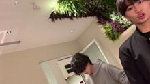 ISLAND TVの画像(東京B少年に関連した画像)