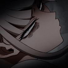 トガちゃんの画像(トガヒミコ アニメに関連した画像)