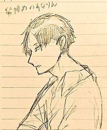 髪短めな角名くんはただの私のタイプの画像(短めに関連した画像)