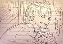咲ちゃんリクエスト「頑張れ」シリーズの画像(頑張れ イラストに関連した画像)