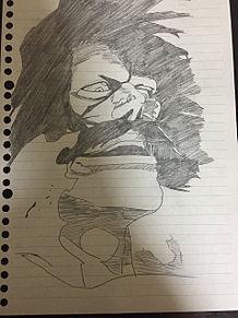ユーハバッハの画像(プリ画像)