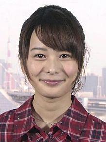 no titleの画像(優香 高見侑里 AKB48に関連した画像)