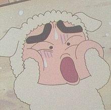 病みの画像(クレヨンしんちゃんに関連した画像)