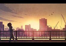 3月のライオン 桐山零の画像(3月のライオンに関連した画像)