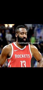 名言の画像(NBAに関連した画像)
