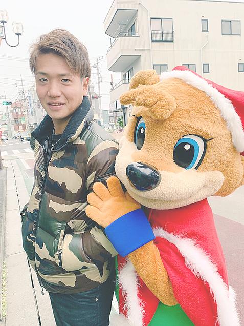 北海道日本ハムファイターズ 平沼翔太の画像 プリ画像