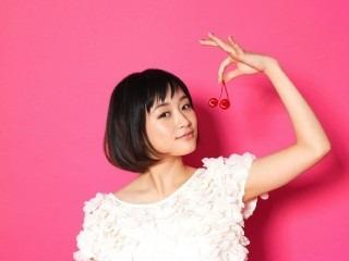 櫻子ちゃん♪の画像(プリ画像)