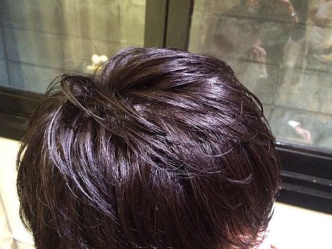 キヨ 黒髪の画像(プリ画像)