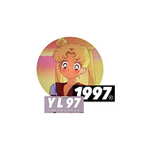 1997の画像(シンプルに関連した画像)