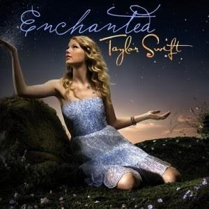 Taylor Swiftの画像(プリ画像)