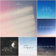 NU'EST comeback♡♡♡の画像(#ベクホに関連した画像)