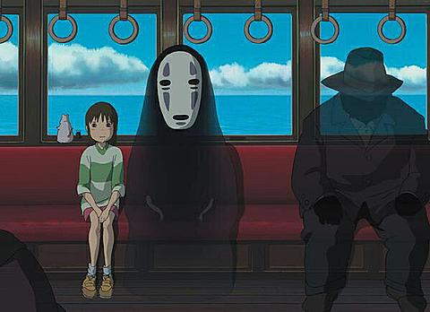 電車に揺られて…。の画像(プリ画像)