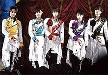 キンプリの画像(Mr.KingVSMr.Princeに関連した画像)