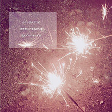 花火の画像(パステル壁紙に関連した画像)