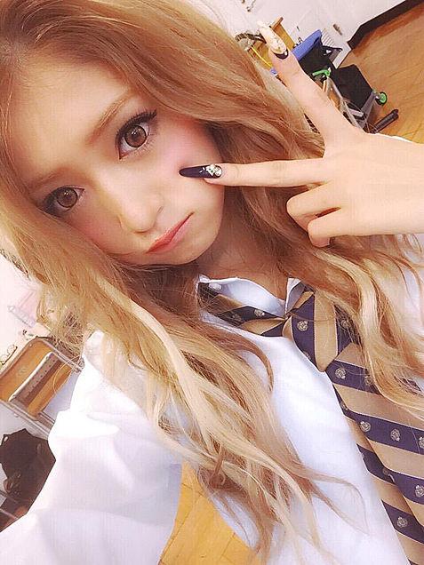 池田美優の画像 p1_22