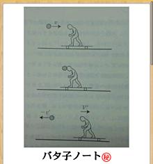ボケて 192(re)の画像(プリ画像)