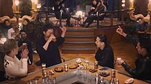 ki・mi・ni・mu・chuの画像(飲み会に関連した画像)