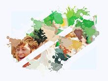 けいじーーー♡の画像(プリ画像)