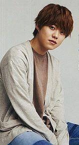 なにわ男子 大橋和也の画像(#なにわに関連した画像)