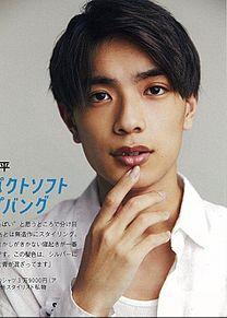 なにわ男子 高橋恭平の画像(#なにわに関連した画像)
