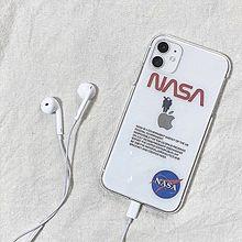 NASAの画像(NASAに関連した画像)