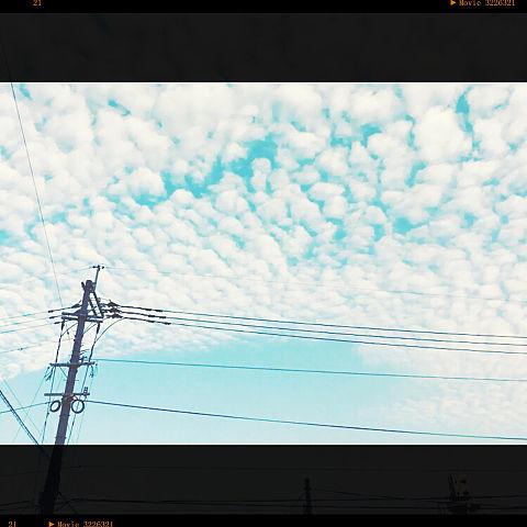 blueの画像 プリ画像