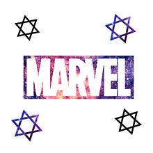 MARVELの画像(MARVELに関連した画像)