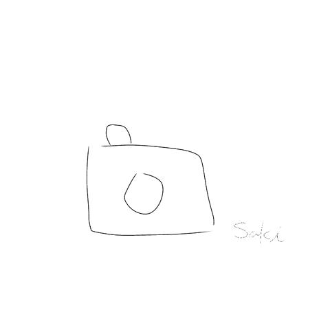 カメラ📷シンプルの画像(プリ画像)
