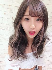 れいたぴの画像(popteenレギュラーモデルに関連した画像)