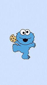 シンプルキャラクターの画像(クッキー かわいいに関連した画像)