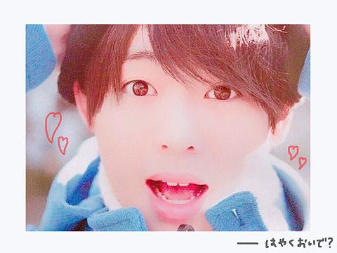 有岡さんの画像(プリ画像)