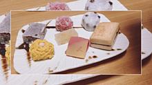 和菓子屋さんの和菓子!の画像(和菓子に関連した画像)